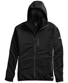 EMS® Men's Equinox Ascent Stretch Full-Zip Hoodie