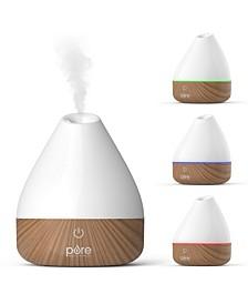 PureSpa Natural Aroma Diffuser