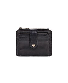 Cassis Card Case