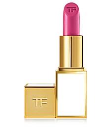 Boys & Girls Ultra-Rich Lip Color