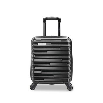 Samsonite USB Underseat Luggage
