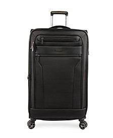 "Harbor 29"" Softside Spinner Luggage"