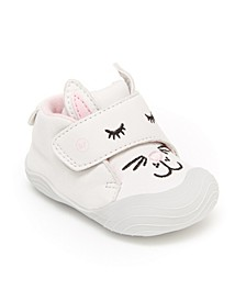 Toddler Girls Pre-Walker Campbell Casual Shoes