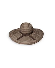 Women's Milan Hat