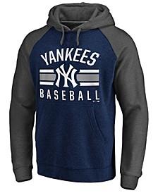 Men's New York Yankees Strikeout Hoodie