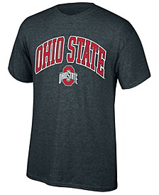 Men's Ohio State Buckeyes Midsize T-Shirt