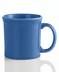 12-oz. Lapis Java Mug