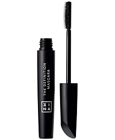 The Definition Mascara