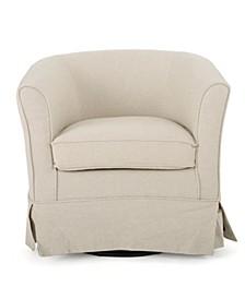 Cecelia Accent Chair