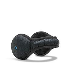 Women's Keystone Bluetooth Ear Warmer