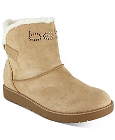 Lilybell Cold Weather Boots