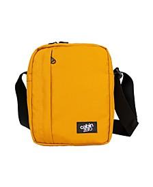 Sidekick Bag 3L Bag