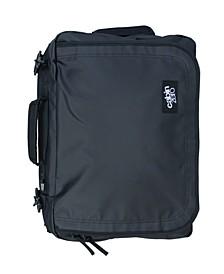 Urban 42L Backpack
