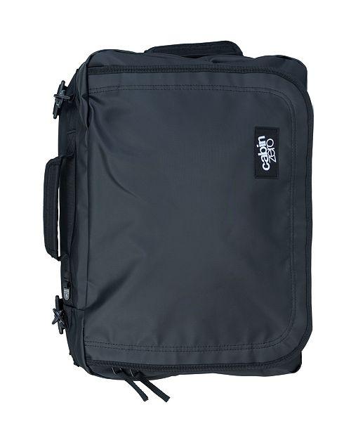 CabinZero Urban 42L Backpack
