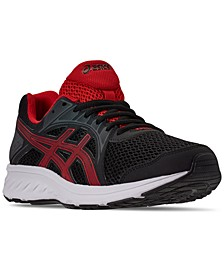 Men's Jolt 2 Running Sneakers from Finish Line