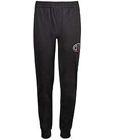Big Boys Jogger Pants