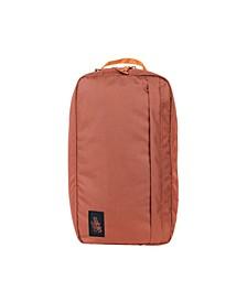 Cross Body 11L Bag