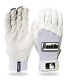 Digitek Batting Gloves - Adult