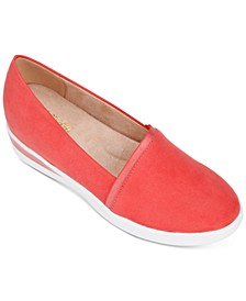 Women's Farrah Sneakers