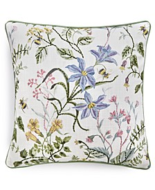 "Constance Bee 20"" x 20"" Decorative Pillow"