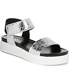 Kana Sandals