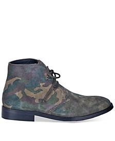 Men's Opie Boot