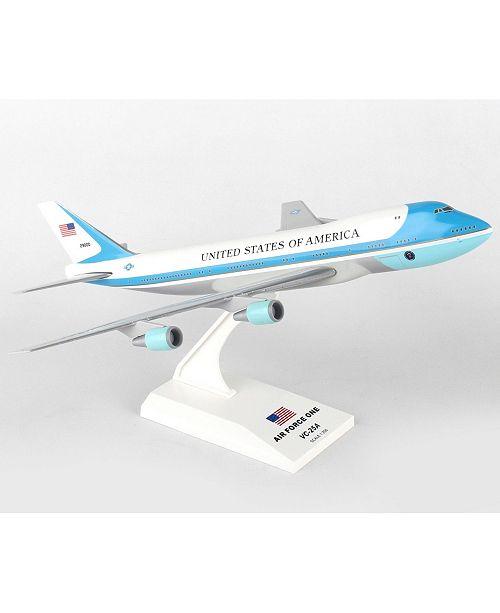 air force 1 model
