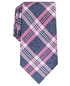 Men's Duxbury Plaid Tie