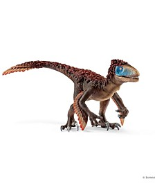 Utahraptor Dinosaur Toy Figure