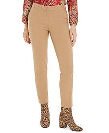 Bar III Career Pants, Created for Macy's