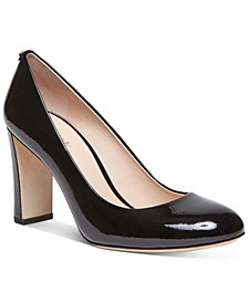 Pallas Pumps