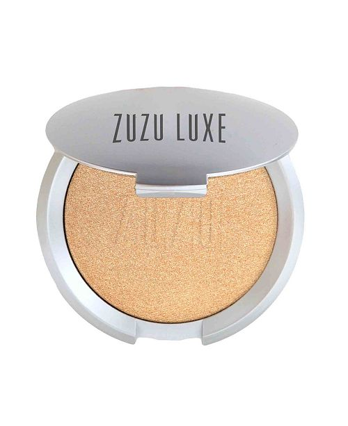 Zuzu Luxe Mineral Highlighter, 0.32oz