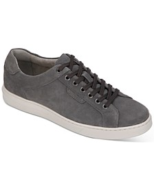 Men's Liam Tennis Sneakers