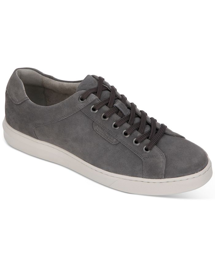 Kenneth Cole New York - Men's Liam Tennis Sneakers
