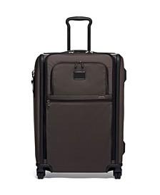 Alpha 3 Short Trip 4-Wheeled Luggage