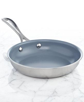 Zwilling J A Henckels Spirit Ceramic Nonstick 8 Quot Fry Pan