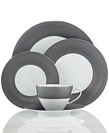 Dinnerware, Cast Iron Collection