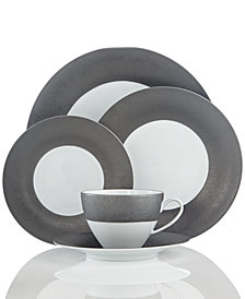 Michael Aram Dinnerware, Cast Iron Collection