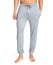 Super Soft Heather Lounge Pant