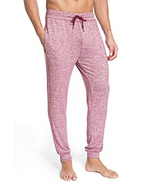 Super Soft Heather Lounge Pant