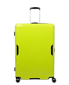 "Ignite 29"" Check-In Luggage"