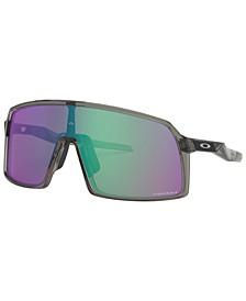 Men's Sutro Sunglasses