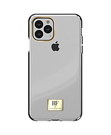 Transparent Case for iPhone 11 PRO