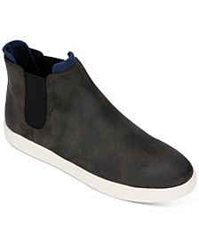 Men's Indy Flex Mid-Height Sneakers