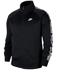 Men's Sportswear Just Do It Jacket