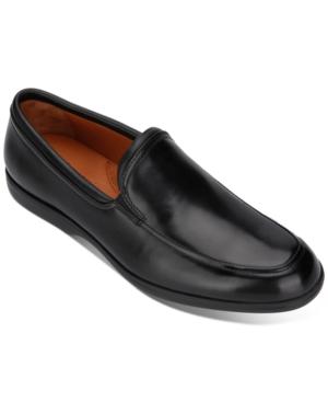 by Kenneth Cole Men's Stuart Loafers Men's Shoes