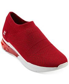 Penn Slip On Sneakers