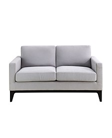 Olympia Sofa With Hardwood Frame and Quality Fabric