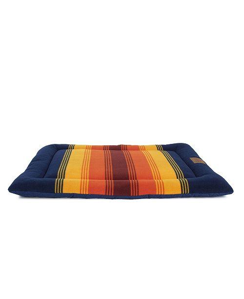 Pendleton Grand Canyon National Park Comfort Cushion Collection