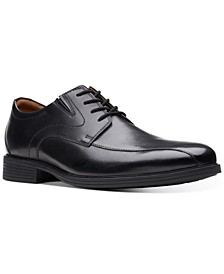 Men's Whiddon Pace Oxfords